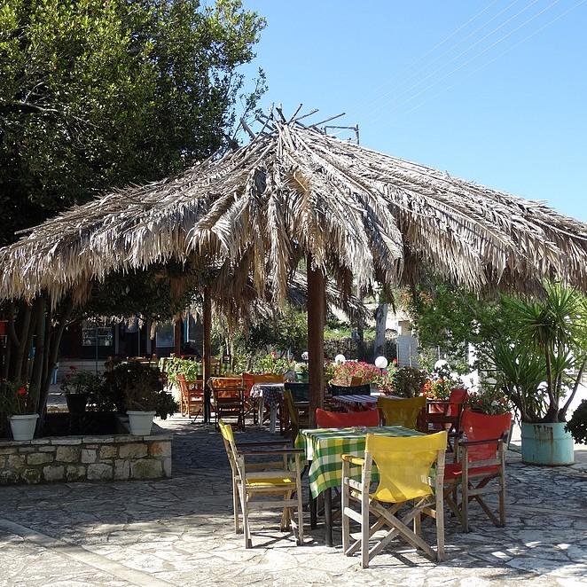 Eilandtour Zakynthos