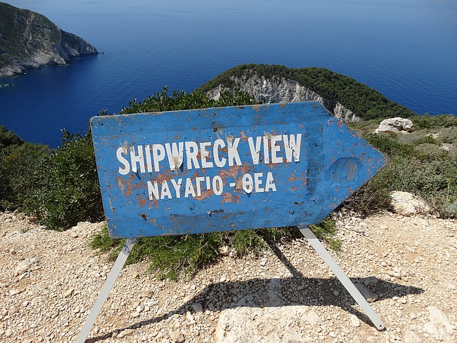 shipwreck-viewpoint