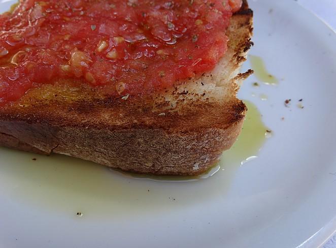 griekse-lunch