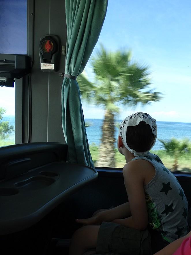 dagtour-eiland-bus