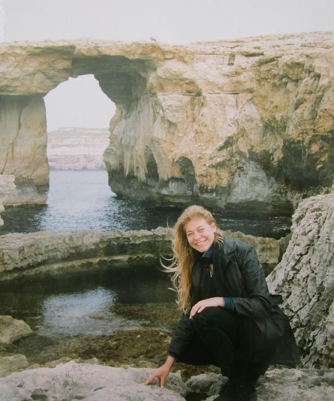 Denise-Malta