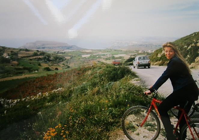 fietsen-malta