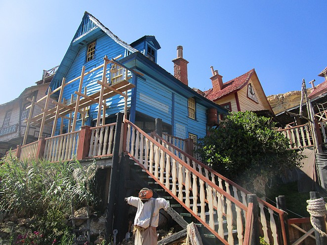 blauw-huis-malta