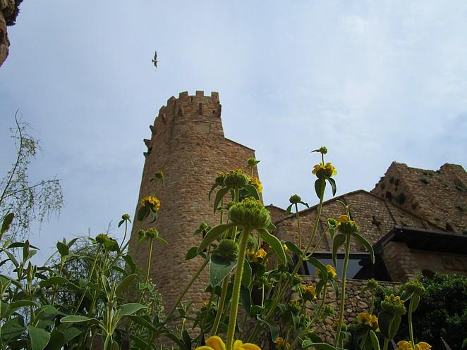 klooster-catalonie
