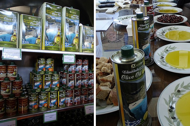 olive-oil-zakynthos