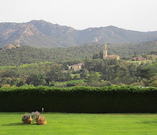 Mooi-hotel-Catalonie