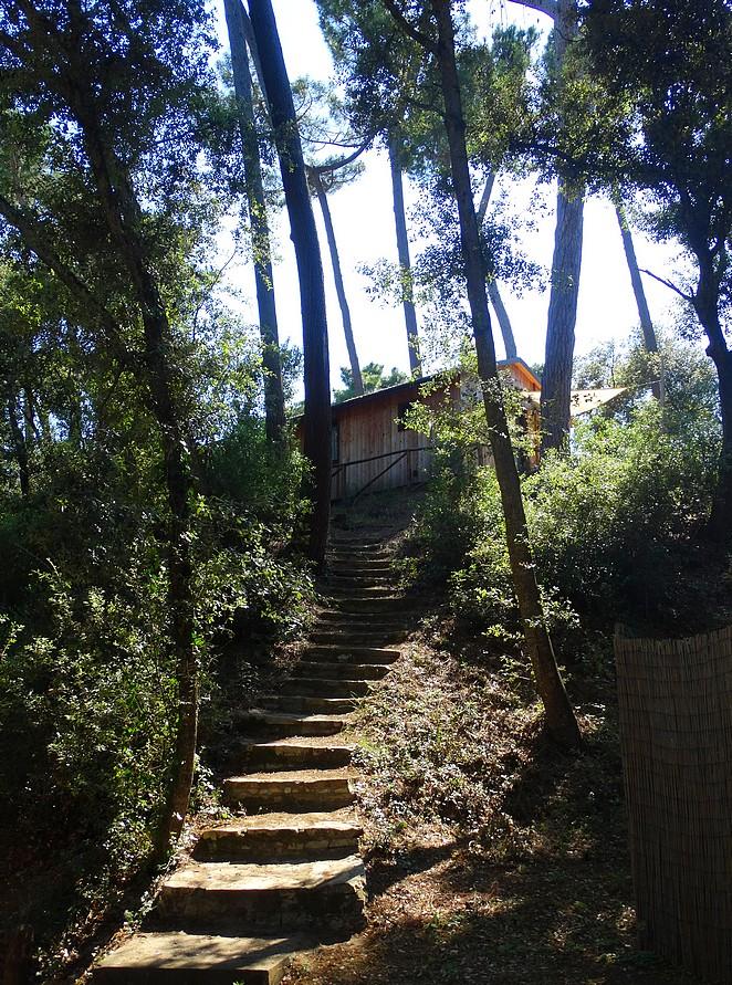 chalet-heuvel-paradu-resort