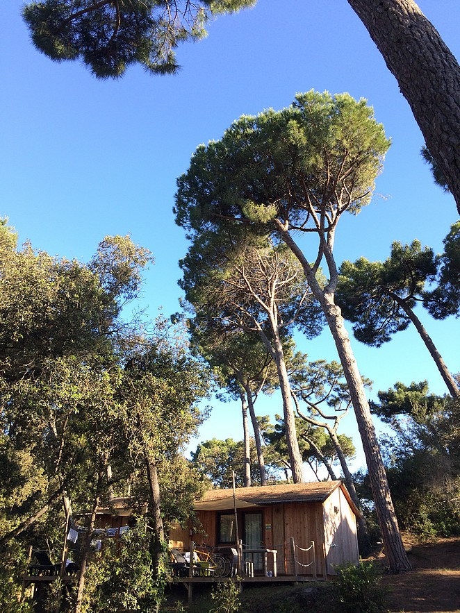 paradu-eco-resort-toscane