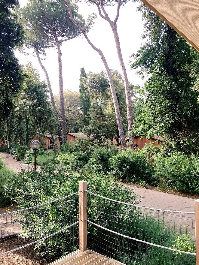 paradu-tuscany-eco-resort