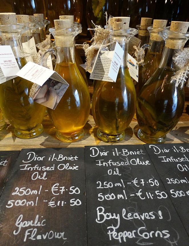 olijfolie-diar-il-bniet