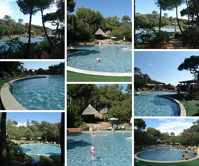 pool-tuscany-ecoresort