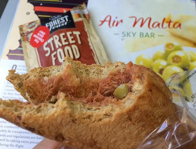 snack-air-mailta