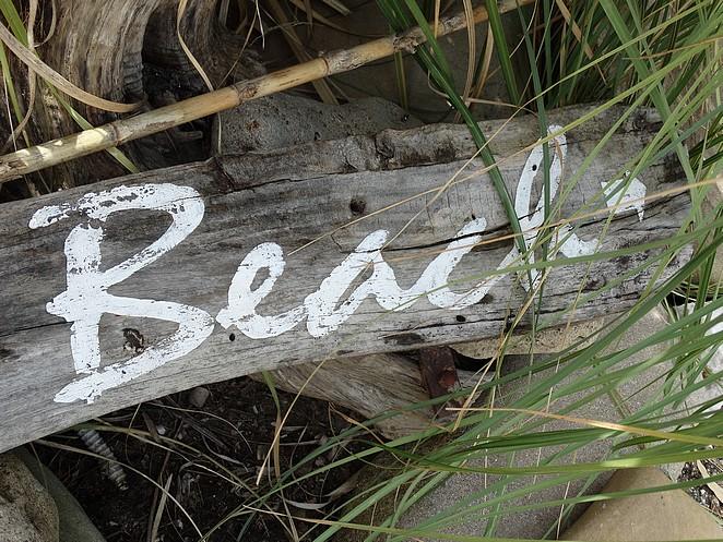 beach-zakynthos