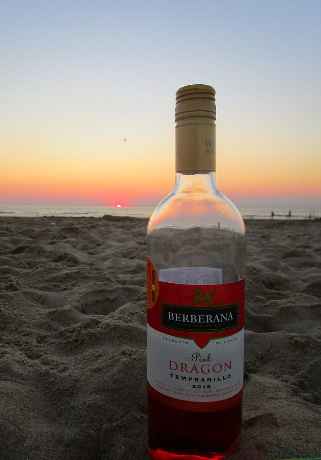 berberana-dragon-wijn