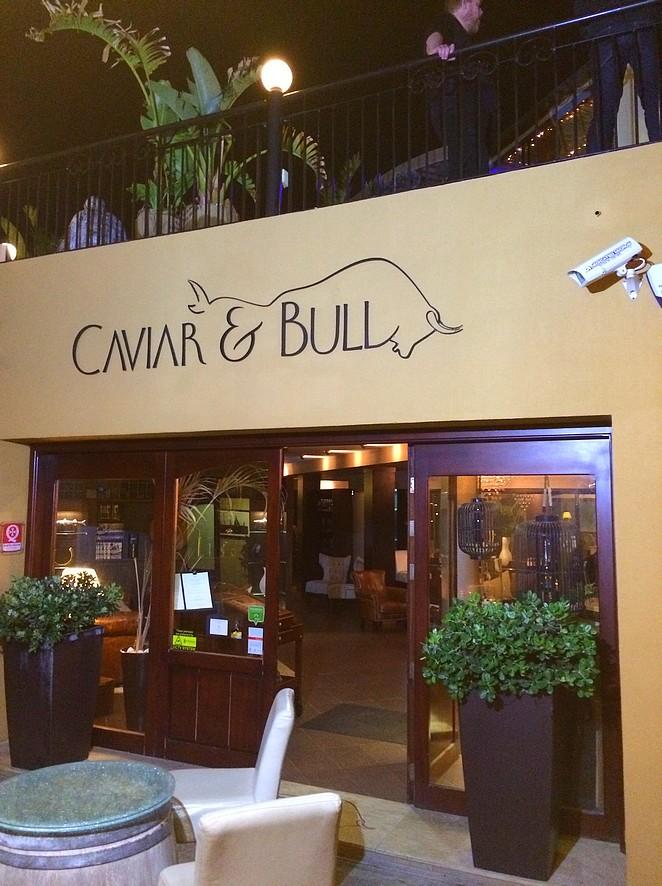 caviar-bull-restaurant