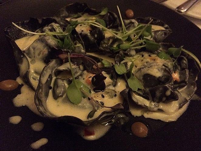 Caviar-bull-food