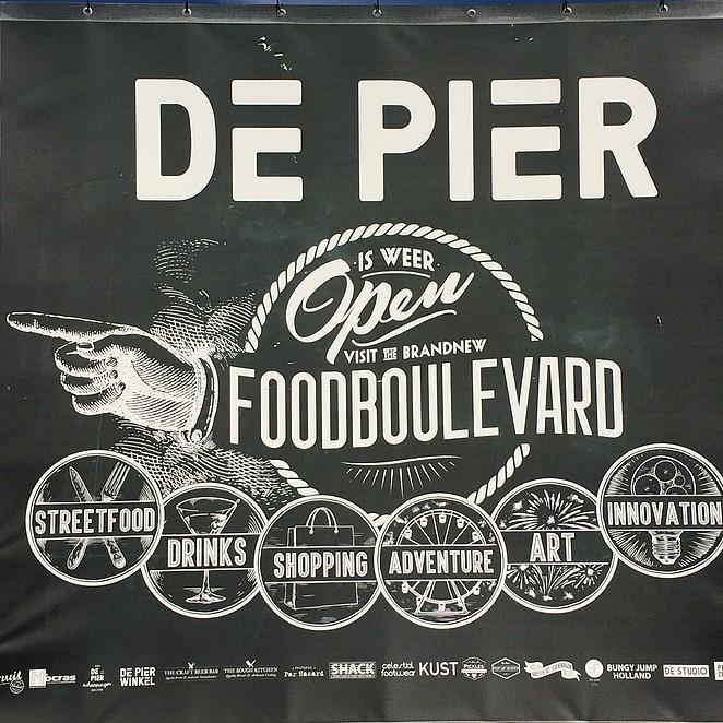 pier-food-scheveningen