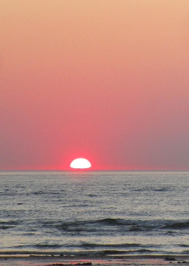 zon-zee-zien-zakken