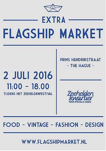 flagship-market-zeehelden