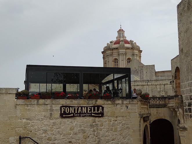fontanella-tea-garden