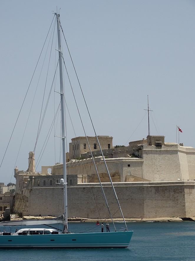 uitzicht-harbour