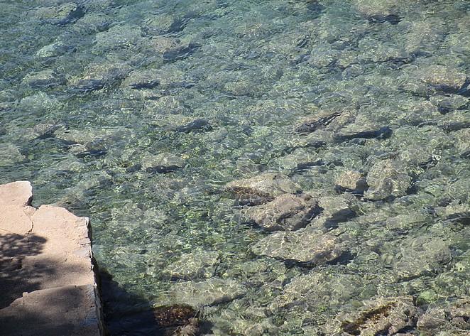 middellandse-zee