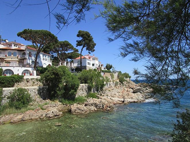 huizen-kust-catalonië