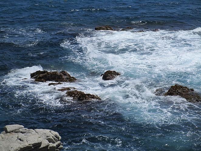 zee-costa-brava