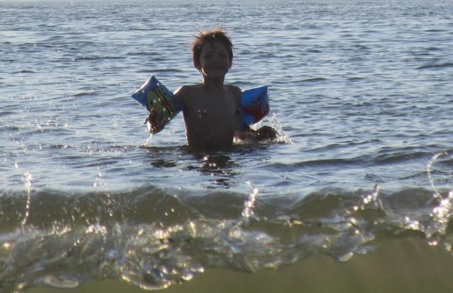 jippe-water-zee