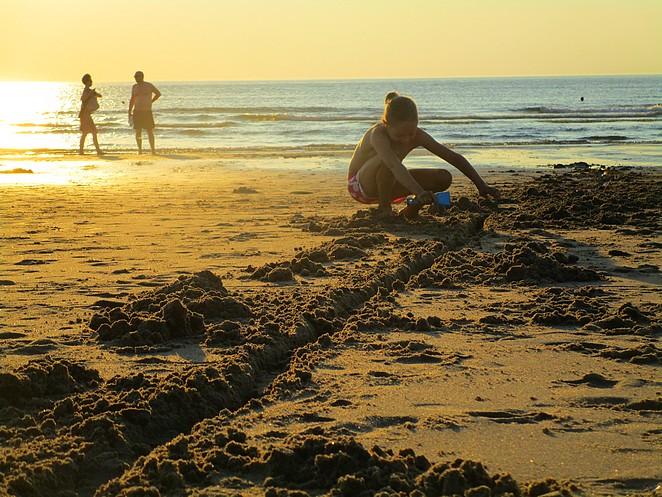met-zand-spelen