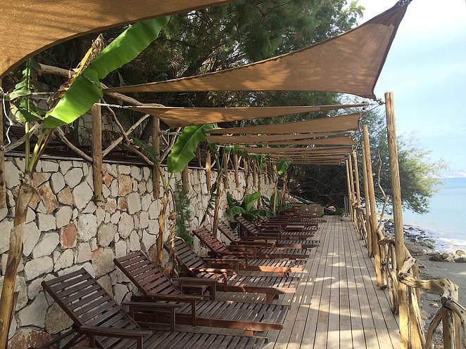 relaxen-griekenland