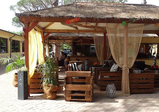 restaurant-pretpark