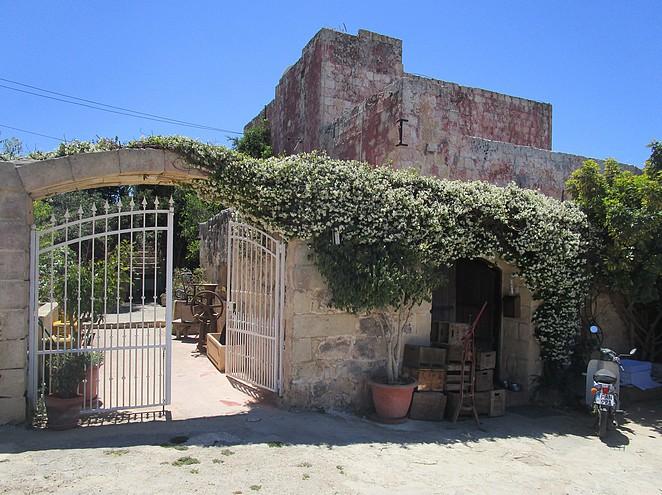 Rogantino's-restaurant