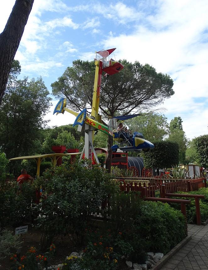 sky-glider