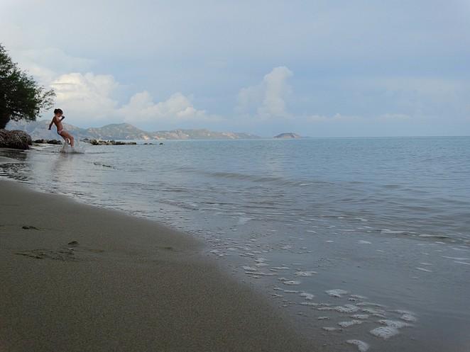 strand-porto-koukla