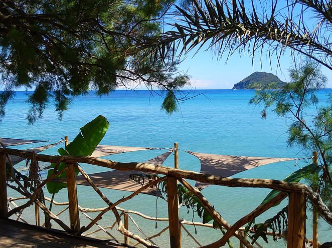 beachbar-porto-koukla
