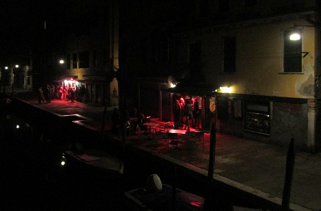 bar-cannaregio