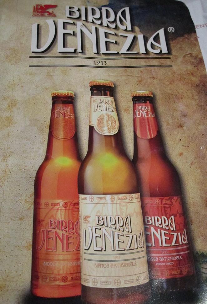 bier-venetie