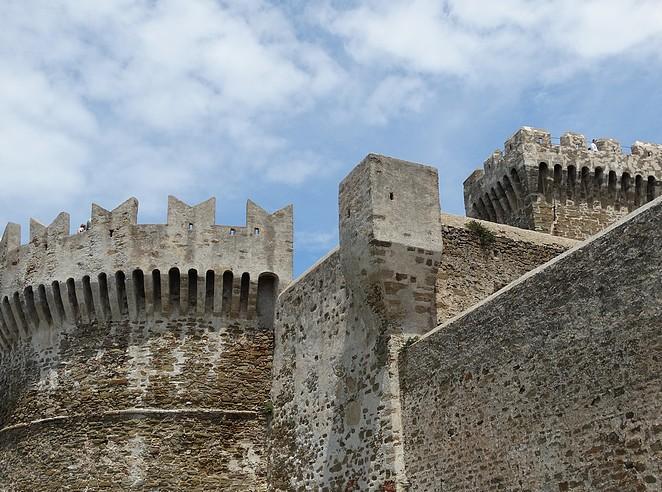 kasteel-toscane