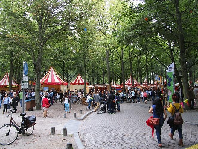 festival-denhaag