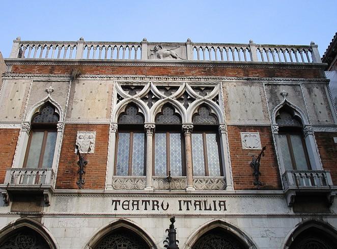 teatro-venezia