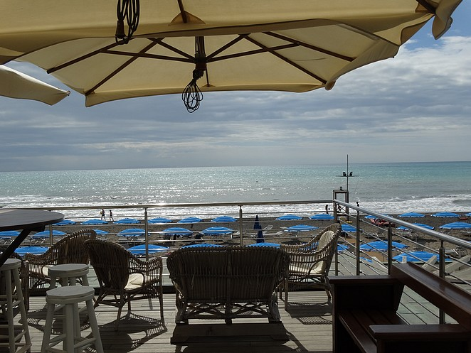 beachclub-toscane