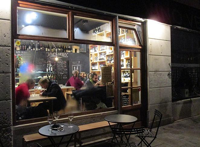 wijnbar-vinovero-venetie
