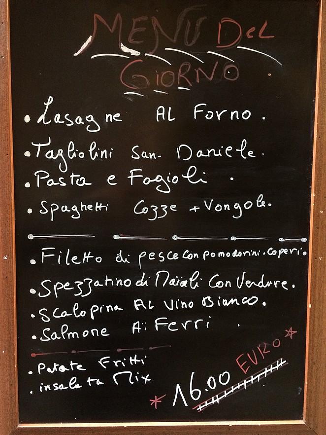 menu-venetie