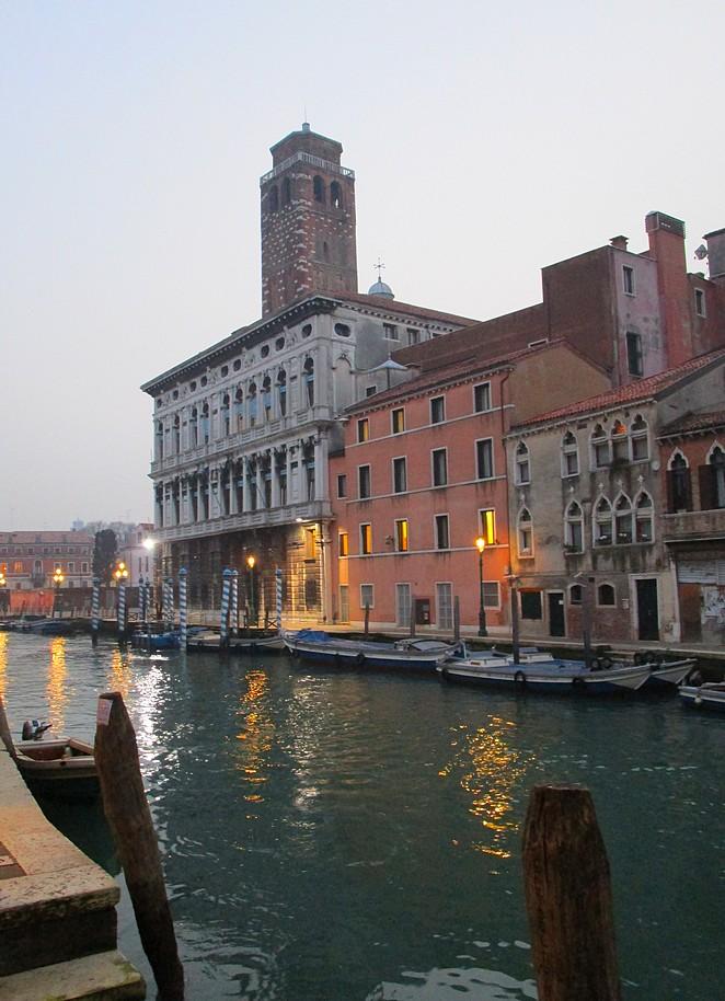 palazzo-Venetie