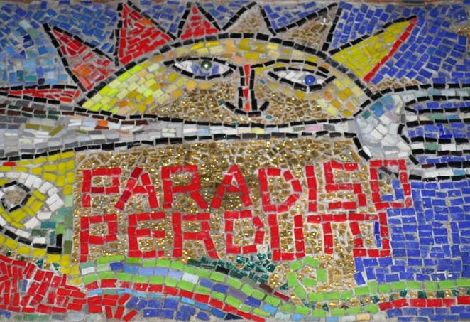 paradiso-perduto