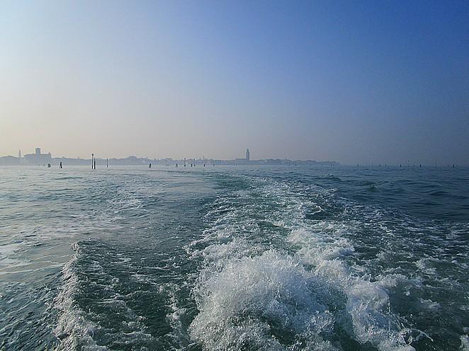 varen-lagune-venetie