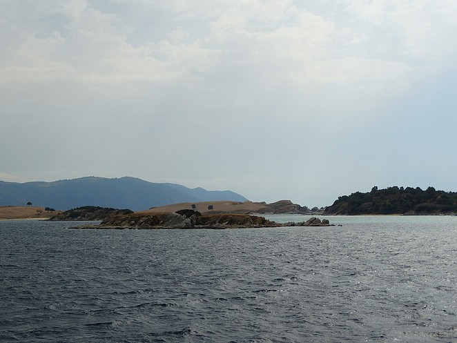 drenia-islands