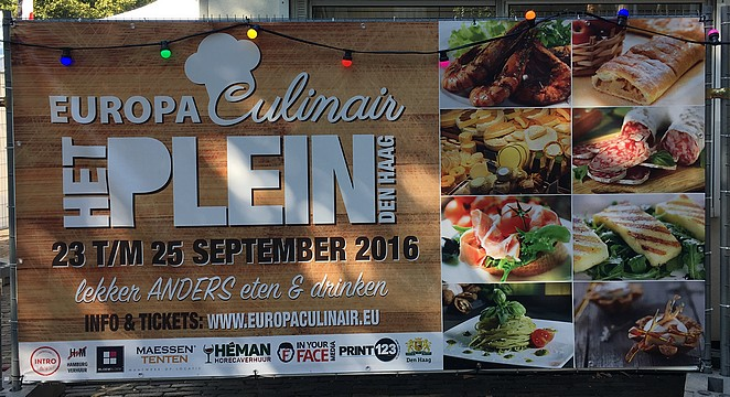 europa-culinair-plein-den-haag