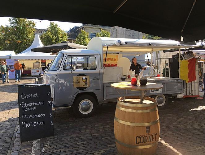 foodtruck-op-europa-culinair